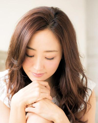 モダンヘアスタイル 髪型 真似したい : biteki.com