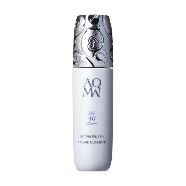 コーセー|AQ MW ラスティング ベース UV