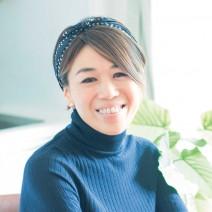 早坂 香須子