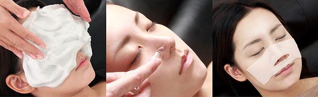 【黒角栓毛穴画像あり】鼻の黒ずみ角栓対策