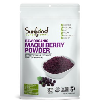 2283---Maqui-Berry-Powder-2.5lb,-v4.2-FRONT_350dpi