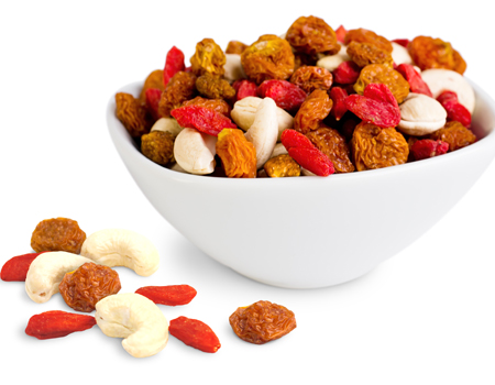 Berry-Adventure-bowl-with-loose_350dpi