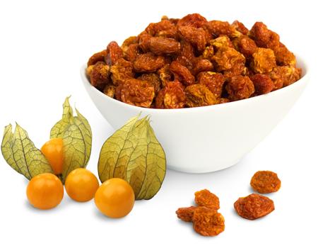 Golden-Berries-bowl-with-berries_350dpi