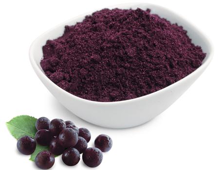 Maqui-Berry-Powder-bowl-with-berries_350dpi
