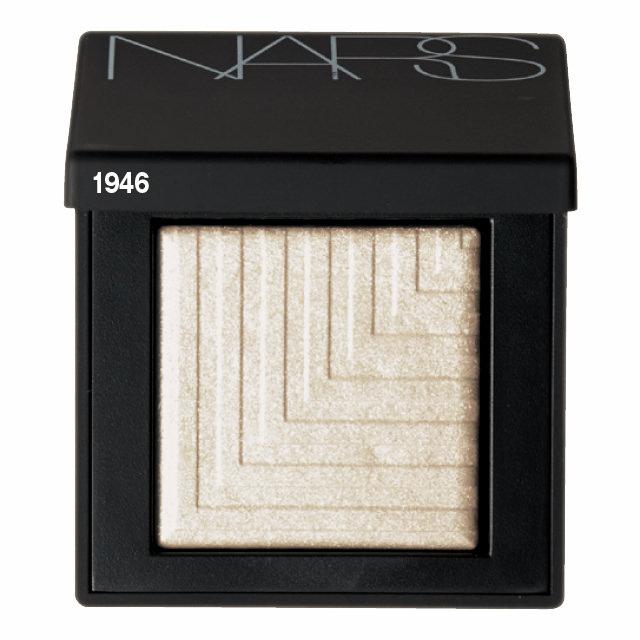 NARS(ナーズ)|デュアルインテンシティー アイシャドー