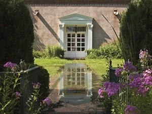 JudsonRhodes-Outdoor-architecture-laquintanorthentr-HR