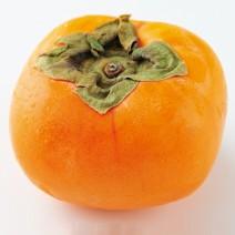 ビタミンCが豊富!ダイエットフルーツ|柿