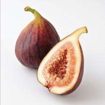 腸内環境を整えてダイエット|イチジク