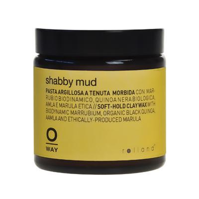 kd_shabby-mud