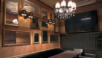 privateroom-2