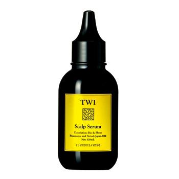 twi_scalp-serum%e5%8d%b0%e5%88%b7%e7%94%a8