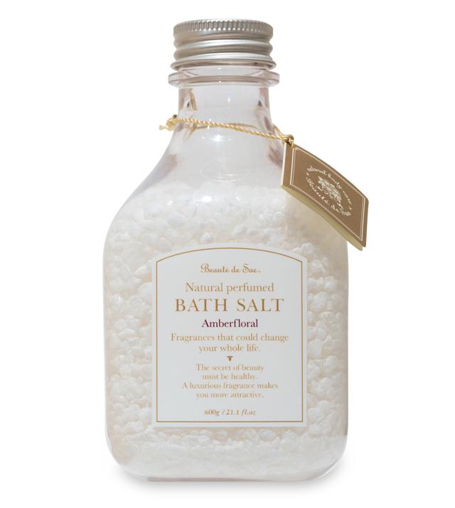 bathsalt_af