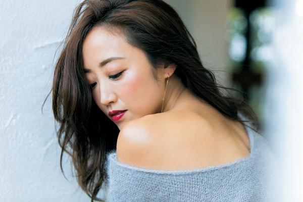 美容賢者のマシュマロボディを作る5つのキーワード
