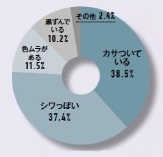 %e3%82%b9%e3%82%af%e3%83%aa%e3%83%bc%e3%83%b3%e3%82%b7%e3%83%a7%e3%83%83%e3%83%88-2017-01-20-10-36