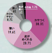 %e3%82%b9%e3%82%af%e3%83%aa%e3%83%bc%e3%83%b3%e3%82%b7%e3%83%a7%e3%83%83%e3%83%88-2017-01-20-10-09