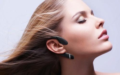 earup_kv