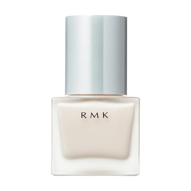 RMK|メイクアップベース