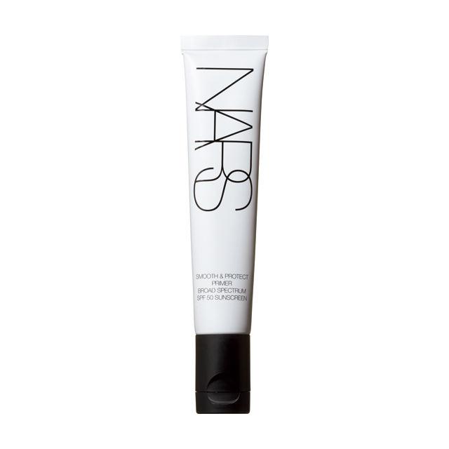 NARS(ナーズ) スムース&プロテクトプライマー