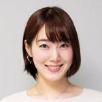 201705_ootsuka
