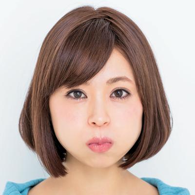 201705gnakasatoshiki13