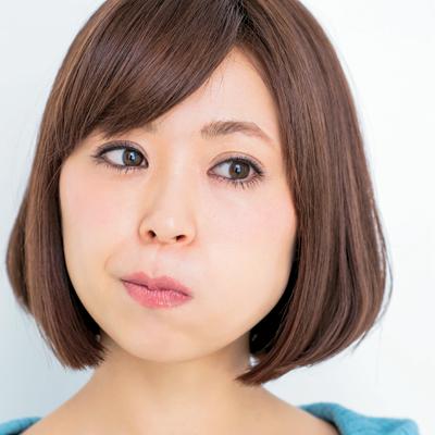 201705gnakasatoshiki14