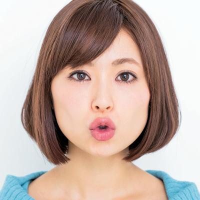 201705gnakasatoshiki16