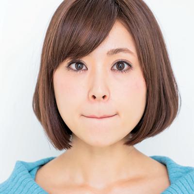 201705gnakasatoshiki17