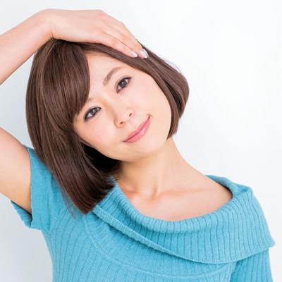 201705gnakasatoshiki2