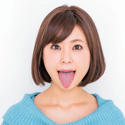 201705gnakasatoshiki21