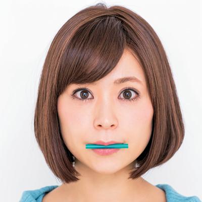 201705gnakasatoshiki22