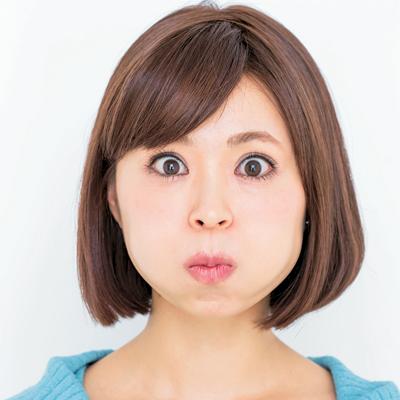 201705gnakasatoshiki34