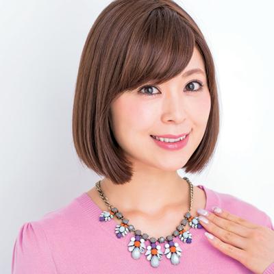 201705gnakasatoshiki38
