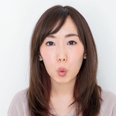 201705gnakasatoshiki54