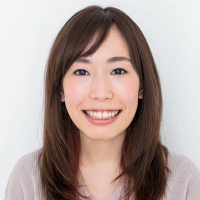 201705gnakasatoshiki55