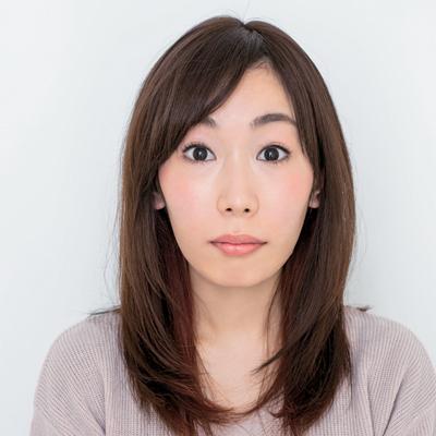 201705gnakasatoshiki56