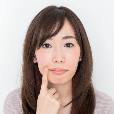 201705gnakasatoshiki57