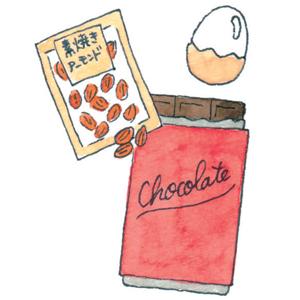 気にすべきはカロリーよりも糖質