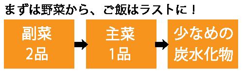201705gyaseoka6