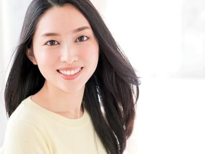 寝不足…顔ヨガでの肌のくすみを取る方法
