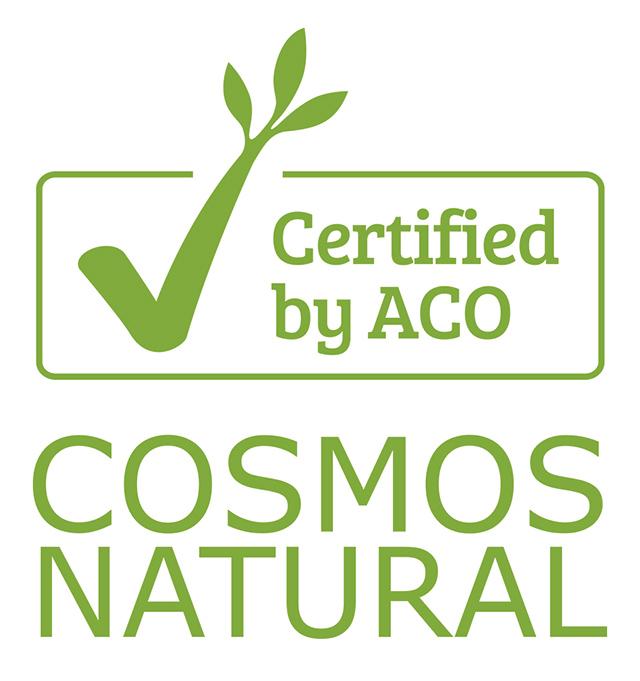 cosmosnatural_logo