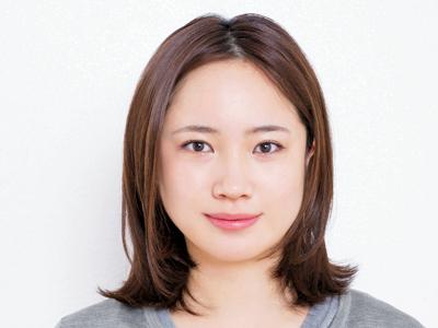 SUQQUトレーナー植松美穂さん発!3分でできる顔筋マッサージ