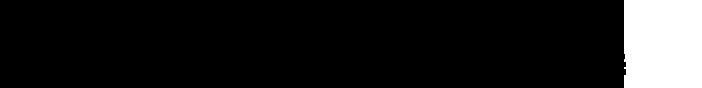 1.アンバサダー限定イベントや試食会(東京・京都で開催)にご招待