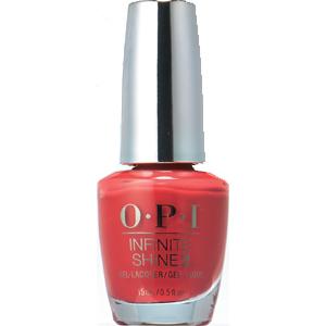 赤色×ピンク×白×ホロシート甘くて涼しいペディキュア