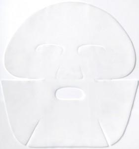 毛穴に効果的なマスク4選