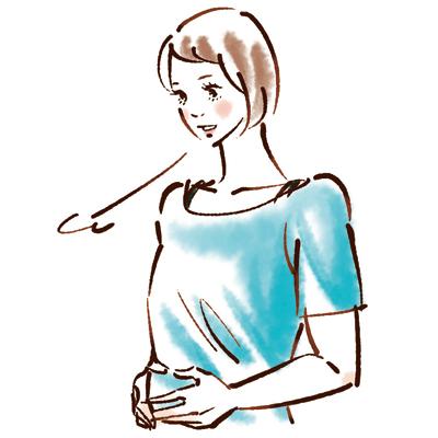 がっしり型さんは有酸素運動と筋肉ほぐしでしなやかに