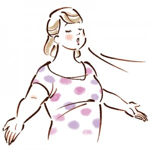 筋肉量を増やしてヘルシー美ボディに変身!