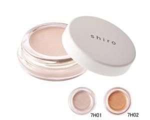 shiro-%e3%83%8f%e3%82%a4%e3%83%a9%e3%82%a4%e3%82%bf%e3%83%bc-new-2