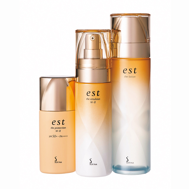 角層の貯水研究から生まれた美容液いらずの化粧水 2017年間賢者化粧水 ランキング1位