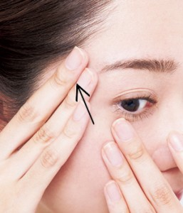 シワ取り・たるみ防止におすすめの化粧水・クリーム