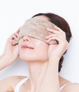 美容賢者が使っているシワ取り実践テク&化粧品!美容家・ 山本未奈子さん